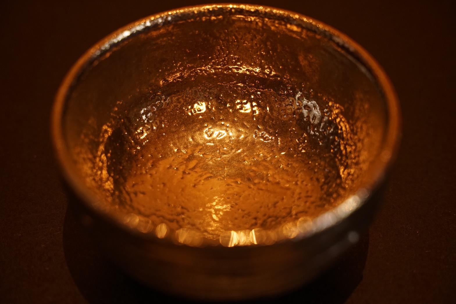 木下栄司 作陶展